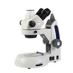 Swift SM105 Stereo Microscope