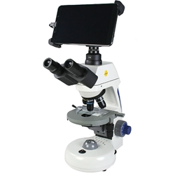 Swift Digital M10T-BTW1 Microscope with LCD