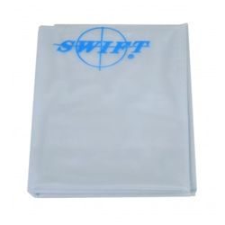 Swift MA533 Microscope Dust Cover