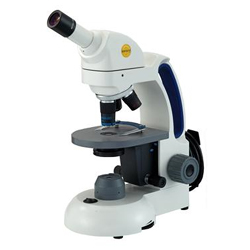 Swift M3602-4 Compound Microscopes