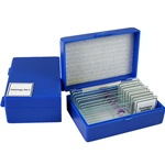 Microscope Slide Kit: Histology