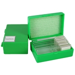 Swift MA800 Microscope Slide Kit